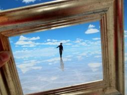 【名古屋発】~全日空プレミアムエコノミーで行く~<ペルー日本語ガイド&塩のホテル確約>天空都市マチュピチュ遺跡&飛行機で行くウユニ塩湖10日間