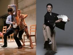 【10/25発限定!】インドで始動した新しいダンスとアートのフェスティバル「オディシャビエンナーレ2017」新旧インドを感じる周遊8日間