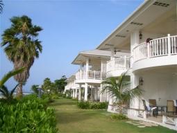 【名古屋発】アメリカン航空利用!木と水の大地・ジャマイカ!憧れの白砂ビーチ!高級感が漂う人気のハーフムーン・ローズホール・ジャマイカ滞在6日間